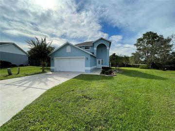 5107 ANTIGUA COURT, Lakeland, FL, 33812,