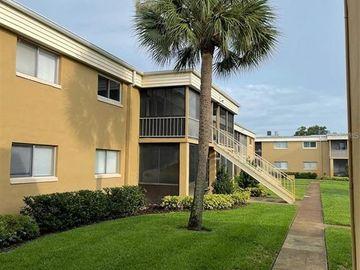 1000 LAKE OF THE WOODS BOULEVARD #D103, Fern Park, FL, 32730,