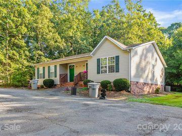 2934 Forest Park Drive, Randleman, NC, 27317,