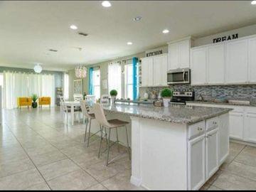 3728 PRAIRIE RESERVE BOULEVARD, Orlando, FL, 32824,