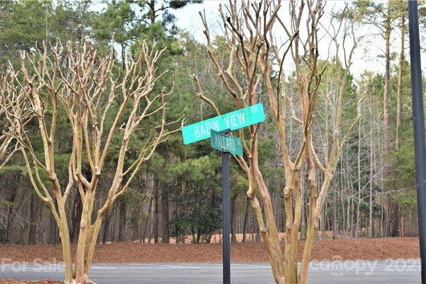 228 Mallard Drive #185
