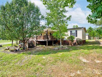 709 Preston Brooks Drive, Catawba, SC, 29704,