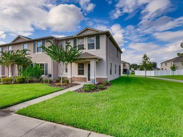 1473 TWIN VALLEY TERRACE, Kissimmee, FL, 34744,
