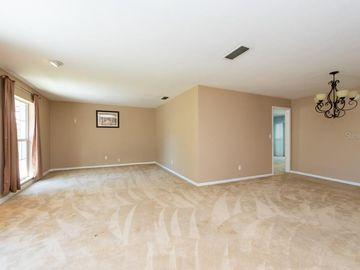 5116 ROLLING HILLS COURT, Temple Terrace, FL, 33617,