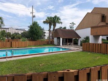 1620 SW 16th STREET, Gainesville, FL, 32608,