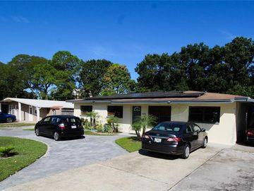 4721 W IOWA AVENUE, Tampa, FL, 33616,