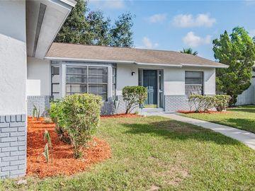 6831 GALLE COURT, Orlando, FL, 32818,