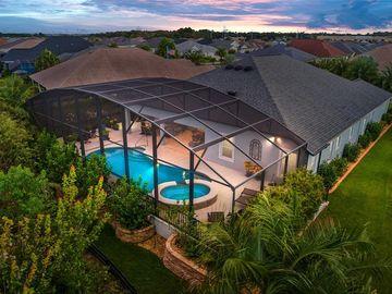 4375 DESKIN LANE, The Villages, FL, 32163,