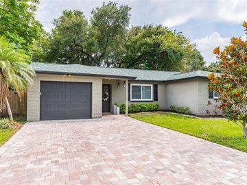 2241 S LAGOON CIRCLE, Clearwater, FL, 33765,