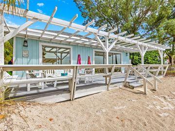 19728 GULF BOULEVARD #A, Indian Shores, FL, 33785,