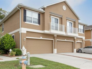 7510 RED MILL CIRCLE, New Port Richey, FL, 34653,
