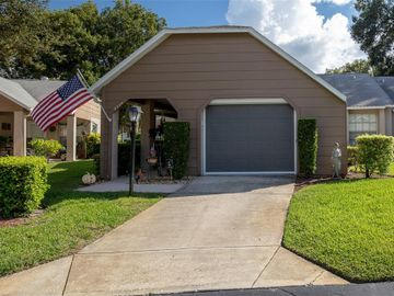 9544 BUNKER HILL COURT #9544, New Port Richey, FL, 34655,