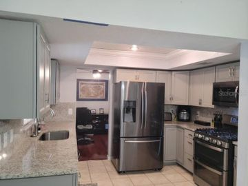 537 PINESONG DRIVE, Casselberry, FL, 32707,