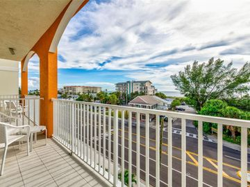 13101 GULF BOULEVARD #1404, Madeira Beach, FL, 33708,