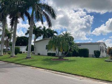 8455 CASTLE GARDEN ROAD, Palmetto, FL, 34221,
