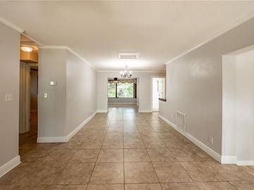 3131 SAN PEDRO STREET, Clearwater, FL, 33759,