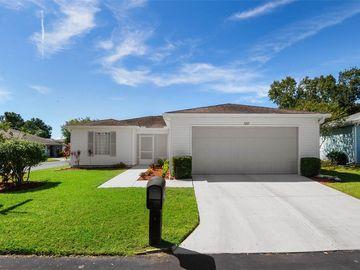 11205 COREY PAVIN LANE, San Antonio, FL, 33576,