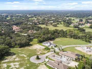 25967 HIGH HAMPTON CIRCLE, Sorrento, FL, 32776,