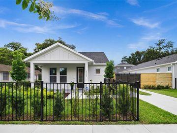 2110 HILLCREST STREET, Orlando, FL, 32803,