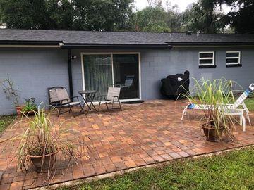 810 N COUNTRY CLUB ROAD, Lake Mary, FL, 32746,