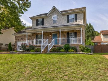 134 Buckingham Ct, Goodlettsville, TN, 37072,