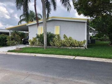 13225 101ST STREET #361, Largo, FL, 33773,