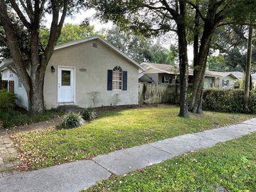 3120 E GRANT AVENUE, Orlando, FL, 32806,