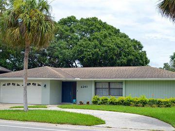 4261 CHARING CROSS ROAD, Sarasota, FL, 34241,
