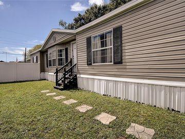 6036 106TH AVENUE N, Pinellas Park, FL, 33782,
