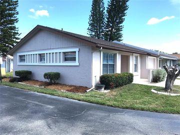 4116 43RD AVENUE W, Bradenton, FL, 34205,