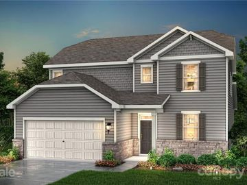 3208 Bluff Hill Lane #96, Charlotte, NC, 28215,