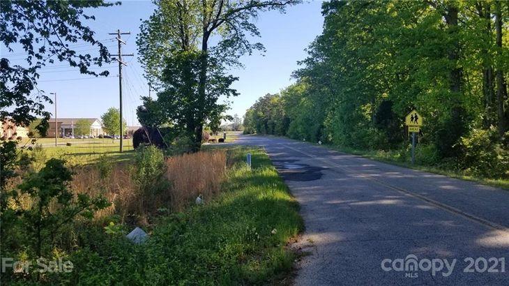 7981 River Road