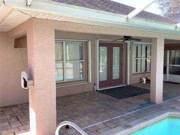 31227 SATINLEAF RUN, Brooksville, FL, 34602,