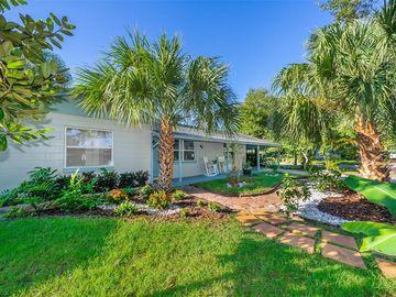 2412 MIDDLETON AVENUE, Winter Park, FL, 32792,