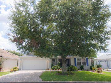 2152 WILLOW GROVE WAY, The Villages, FL, 32162,