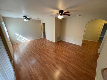 10935 N ASTER AVENUE, Tampa, FL, 33612,