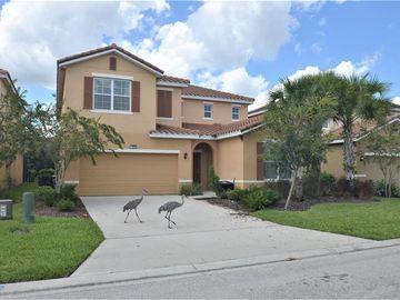 5281 OAKBOURNE AVENUE, Davenport, FL, 33837,
