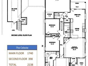 4054 Kiskadee Lane, Spring Hill, TN, 37174,