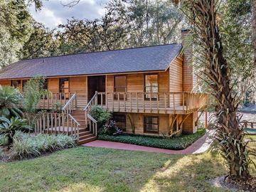 900 OAK HOLLOW PLACE, Brandon, FL, 33510,