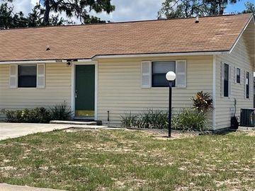 1606 DIXIE HIGHWAY, Tarpon Springs, FL, 34689,