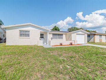 5102 SCHOOL ROAD, New Port Richey, FL, 34653,