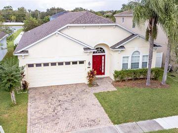 15006 MONTESINO DRIVE, Orlando, FL, 32828,