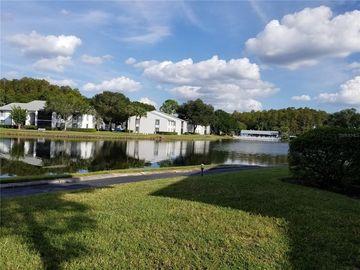 1143 PINE RIDGE CIRCLE W #C2, Tarpon Springs, FL, 34688,