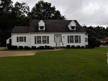 117 N High St, Waynesboro, TN, 38485,
