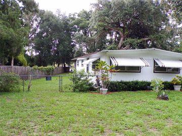 Undisclosed Address, Floral City, FL, 34436,