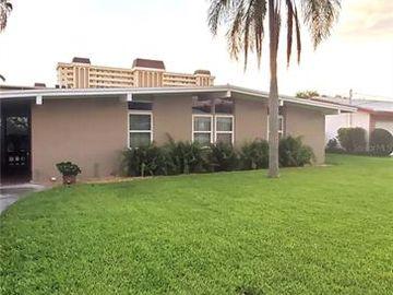 4516 HURON ROAD, St Petersburg, FL, 33708,