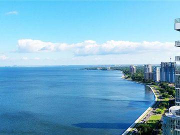 2910 W BARCELONA STREET #PH-2301, Tampa, FL, 33629,