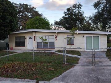 2801 W PATTERSON STREET, Tampa, FL, 33614,