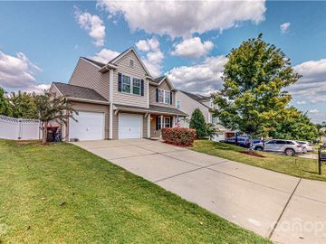1127 Wagner Avenue, Fort Mill, SC, 29715,