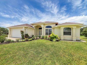 1199 N LIPSCOMB STREET, North Port, FL, 34291,